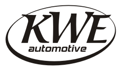 KWE Automotive GmbH