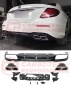 Mobile Preview: MERCEDES-W213-S213-E63-AMG-LOOK-GLANZ-SCHWARZ-HECKDIFFUSOR-5.jpg