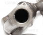 Preview: audis4s5downpipe200zellen
