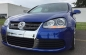 Preview: VW Golf 5 R32 Grill Kühlergrill US Clean - Chrome
