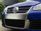 Preview: golf5r32kuehlergrilluscleanaluminiumedition.jpg